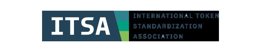 itsa_logo2-1