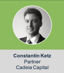 pwg1-constantin-ketz-min