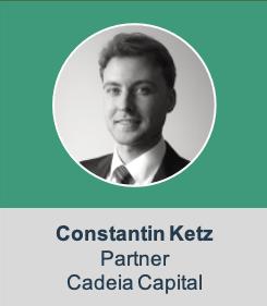 pwg2-constantin-ketz-min