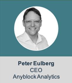 pwg3-peter-eulberg-min
