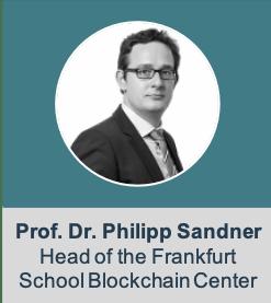 pwg3-philipp-sandner-min